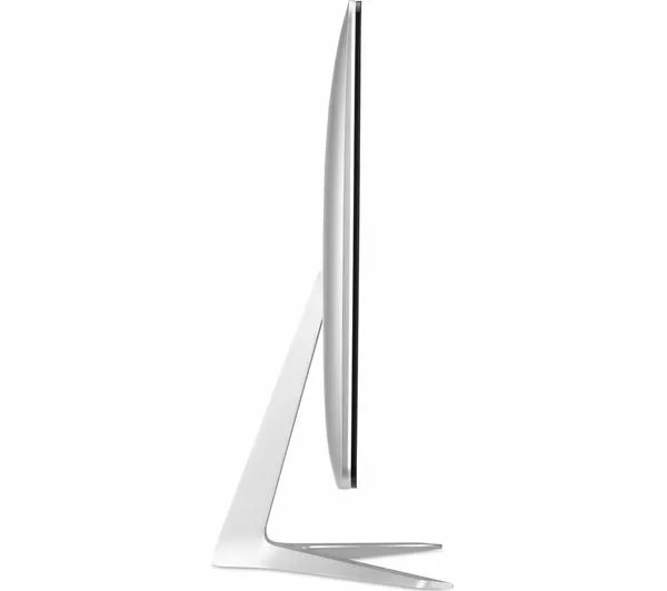 ACER U27 side profile