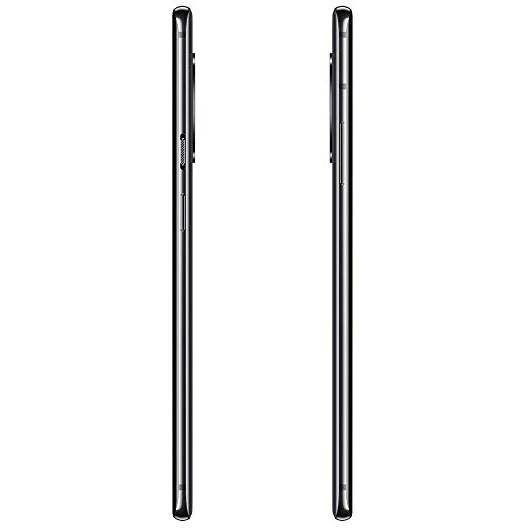 OnePlus 7 Pro Side