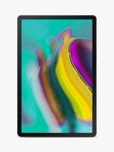 Samsung Galaxy Tab S5e Tablet Front