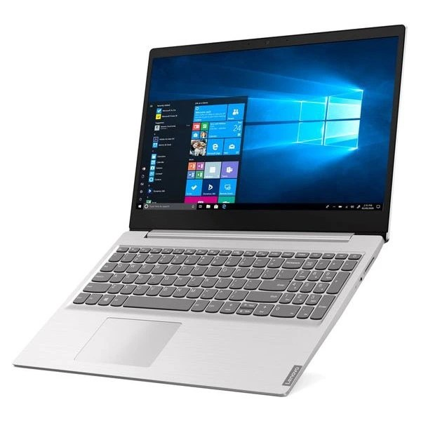 LENOVO IdeaPad S145-15 SQ