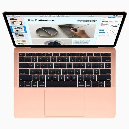 MacBook-Air-13-SQ