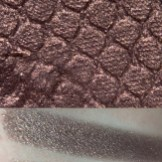 Colourpop CRICKET Super Shock Shadow Swatch and Photo