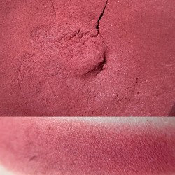 Colourpop KEEPER Super Shock Shadow Swatch and Photo