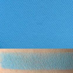 Colourpop Blue Moon Palette