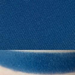 Colourpop Blue Moon Palette - CLUED IN
