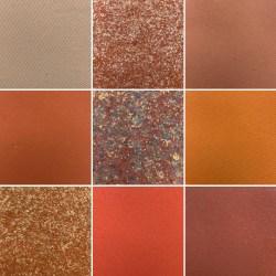 Colourpop Orange You Glad? Palette