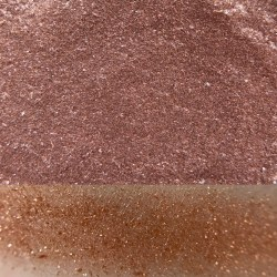 Colourpop STAR GIRL Super Shock Shadow