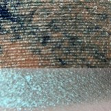 Colourpop TAKE ME HIGHER Super Shock Shadow Swatch and Photo