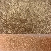 Colourpop SNAKEBITE Super Shock Shadow swatch and photo