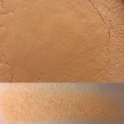 Colourpop PLAY Super Shock Shadow swatch and photo