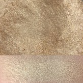 Colourpop SUPER HARD CORE Super Shock Shadow swatch and photo