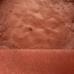 Colourpop TROIS Super Shock Shadow swatch and photo