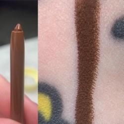SUNNYVALE - CREME GEL LINER - The Sunflower Collection