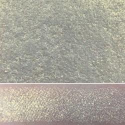 COLOURPOP Sundae Funday Palette