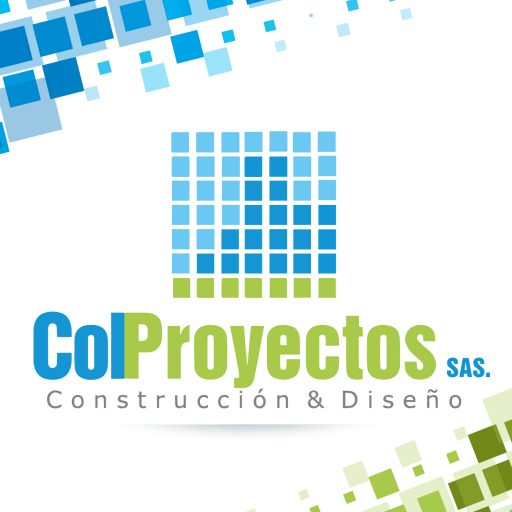 Colproyectos S.A.S.