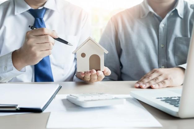 Subsidios para viviendas que no son de interés social