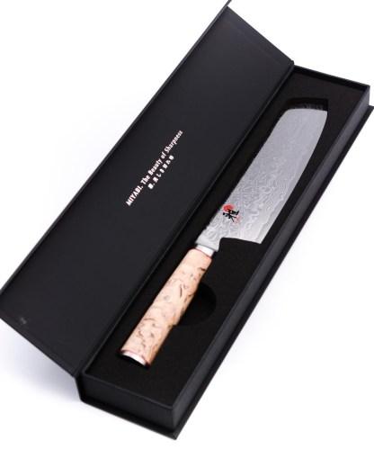 Miyabi 5000MCD-B Nakiri 18cm-coltellipersonalizzati.com