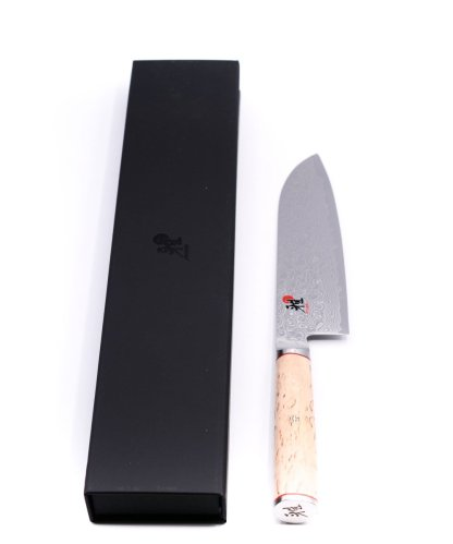 Miyabi 5000MCD-B Santoku 18cm-coltellipersonalizzati.com