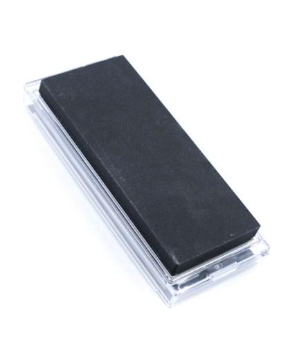 Zwilling Pietra Twin Stone Pro 250/1000-coltellipersonalizzati.com