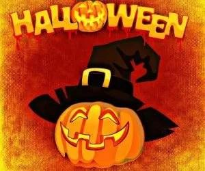 Le origini di halloween-la zucca