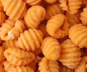 Ricette degli gnocchi di zucca