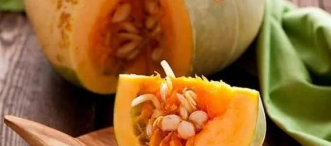 Le proprietà della zucca e un consiglio per cucinarla al meglio