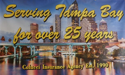 Affordable car insurance florida