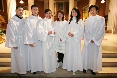 baptism2_dub0410