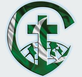 logo_columban_Pakistan