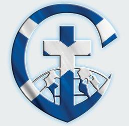 logo_columban_escocia