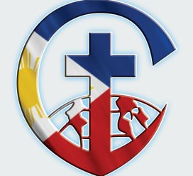 logo_columban_filipinas