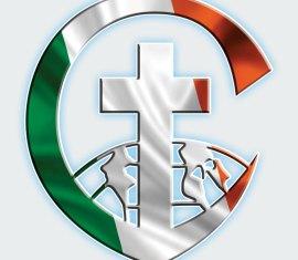 logo_columban_irlanda