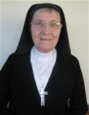 Sister Ada R.I.P