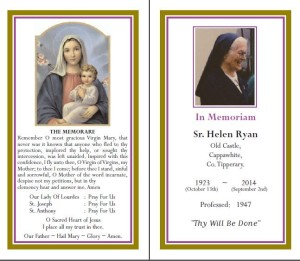 sr_helen_ryan_memoriam-card