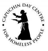 Capuchin_day_centre_logo_medium