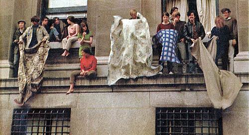 Columbia  1968 JPG