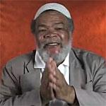 Abdul Abdur-Raazaq