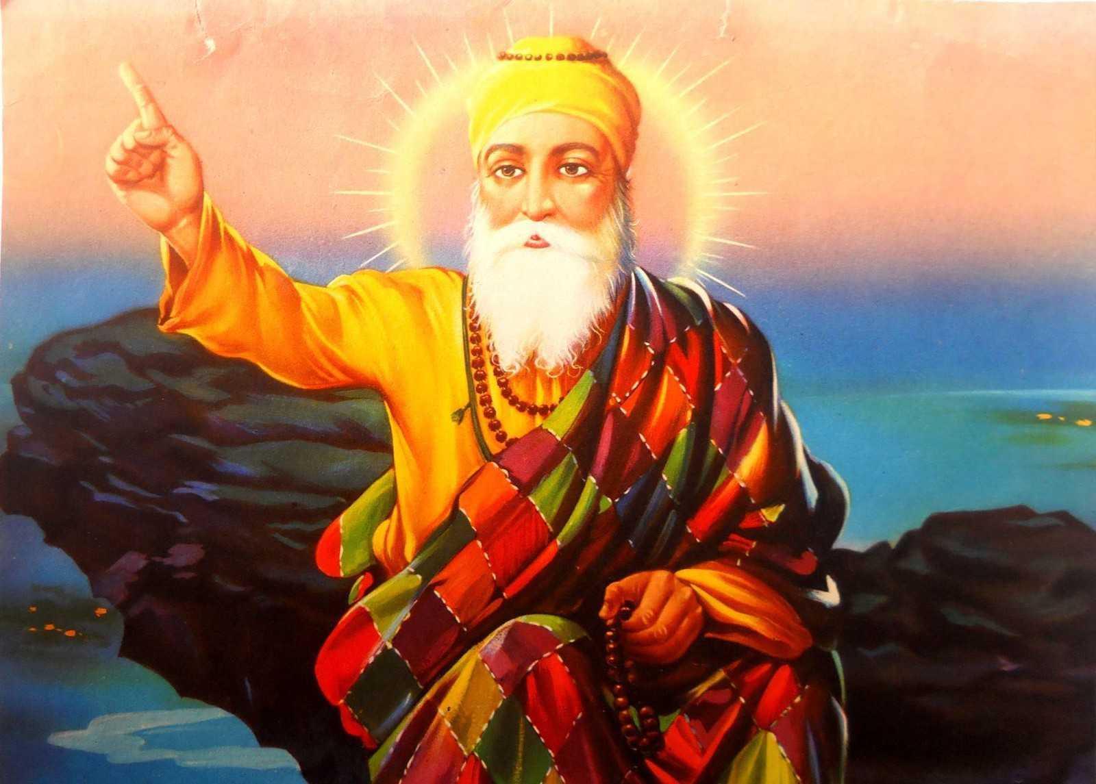 Resultado de imagen para gurus