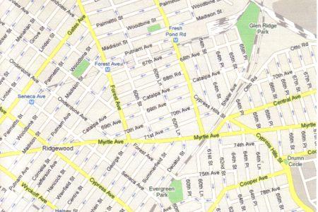 map glendale queens » Free Wallpaper for MAPS | Full Maps on santa fe depot, pensacola depot, new haven depot, san bernardino depot, detroit depot, huntsville depot, arcadia depot, tulsa depot, boise depot,