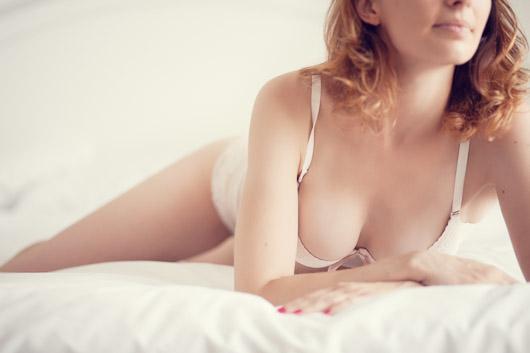 elegant-boudoir