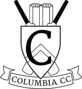 New York's largest and most diverse cricket club