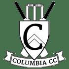 Columbia Cricket Club