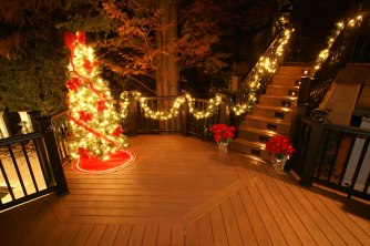 holiday-deck