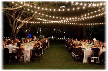 wedding-commercial-light-string