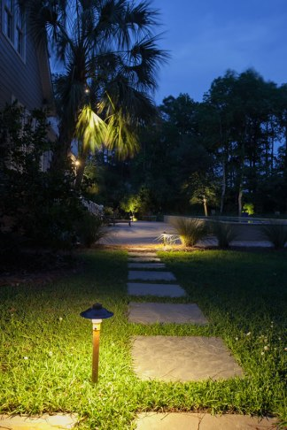 residential-3053-pignatelli-crescent6