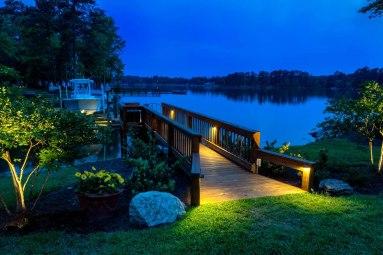 residential-columbia-ryan-dock-1