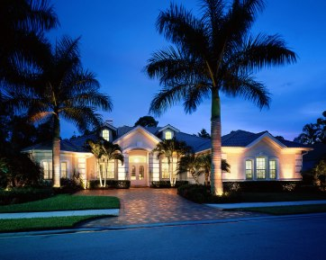 residential-olp_house-palm_004