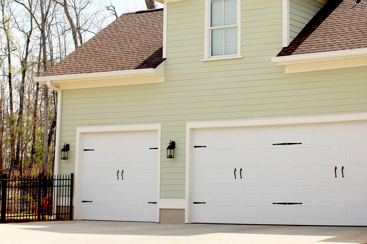rmann your sectional garage com malden accessgdoors find new access accessgaragedoors pic door twitter l on our drgdpfmxcaemlne status h a installed doors at branch ribbed by