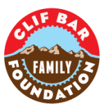 Clif Bar Family Foundation Awards Columbia Springs Grant
