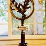 Clark County Green Business Award